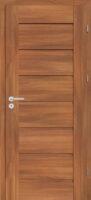 Laminuotos durys Greco modelis 1 Akacija ST