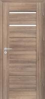 Laminuotos durys Greco modelis 2