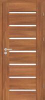 Laminuotos durys Greco modelis 3 Akacija ST