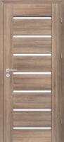 Laminuotos durys Greco modelis 3