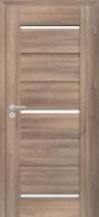 Laminuotos durys Greco modelis 7