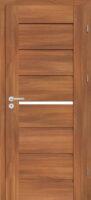 Laminuotos durys Greco modelis 8 Akacija ST