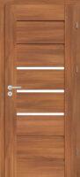 Laminuotos durys Greco modelis 9 Akacija ST