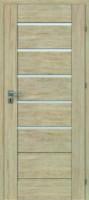 Laminuotos durys Greco modelis 5