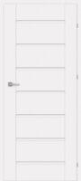 Laminuotos durys Greco modelis 1