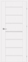 Laminuotos durys Greco modelis 8