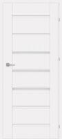Laminuotos durys Greco modelis 9